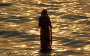 Ganga Avtaran #ClimateJustice