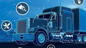 Cold Chain Logistics Players & Market