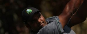 Vooty Golf County to support Mr. Udayan Mane